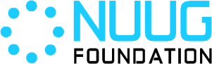 The NUUG Foundation